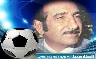 Jamel Abbas ( Jammole )