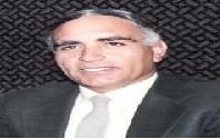 Sabri Abbas.