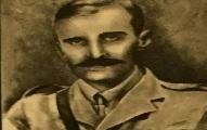 Malik Khoshaba.2