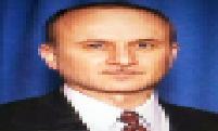 yousif-noro