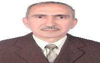 dr-mazin-salman