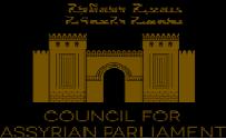 assyrianparliament