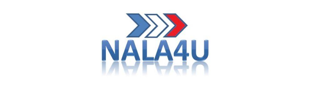 Nala4U.com